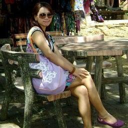 Aspara Lyana