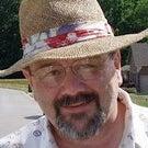 Rick Beitler