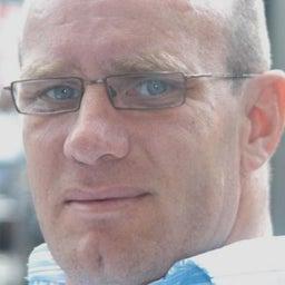 Dirk Heebels