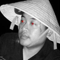 An Phan
