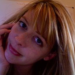 Tiffany Starnes