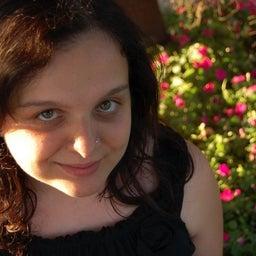 Valeria Casadei