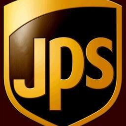 J P S