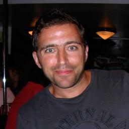 Koldo Hernandez
