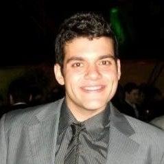 Gilcymar Oliveira