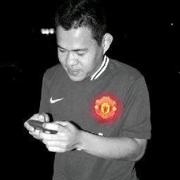 Mohd Riduan