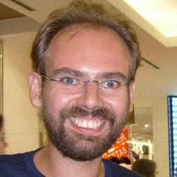 João Batista Gomes