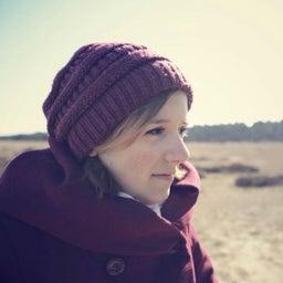 Sjanine Hendrikx