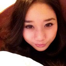 Audrey Chua