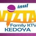 Inul Kedoya
