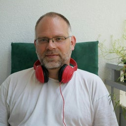 Kon Promitzer