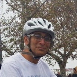 Khaled ElAdawy