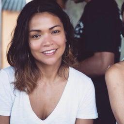 Nathalie Danica Ramirez
