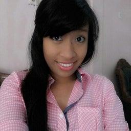 Vicky Victoria