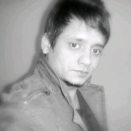 Rajiv Gouti