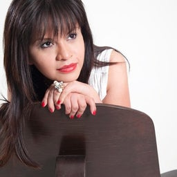 Griselda Monroy
