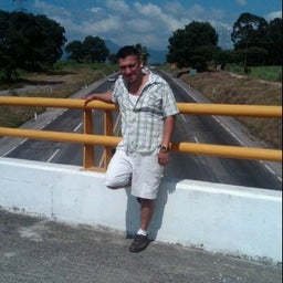 Luis Chicatto