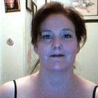 Andrea Buchanan