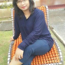 Dolly Khasmara
