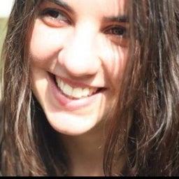 Valentina Carulla