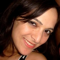 Valerie Streit