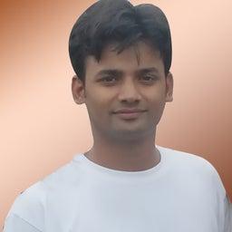 Upendra Tripathi