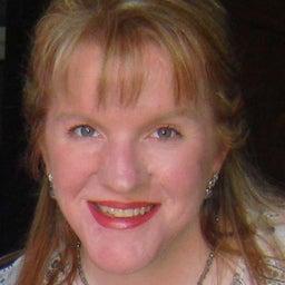 Priscilla Wunn