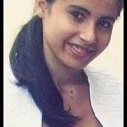 Thiara Lopes