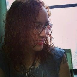 Débora Silva