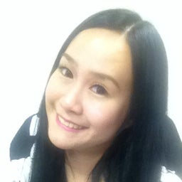 Anna Wen
