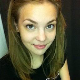 Anastasya Luxe