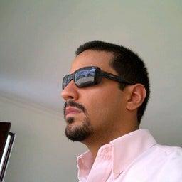 Armando Baez