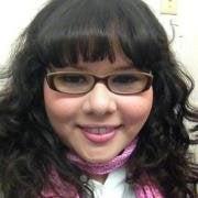 "Alexandra ""Allie"" Perez"