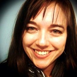 Heather Prior
