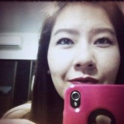 Cherrylips Mng