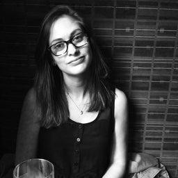 Sara G