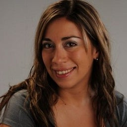 Karen Leiva
