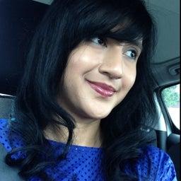 Sharifah Noorazel