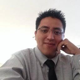 Carlos Rizo