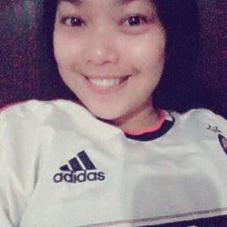 Siti Ismawati Akbar