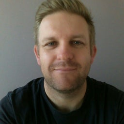 David Stelling