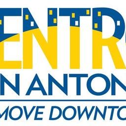 Centro San Antonio