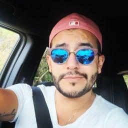 Selim Bonilla