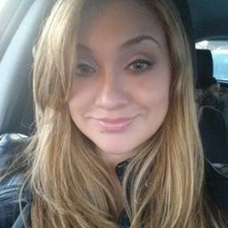 Sabrina Morales