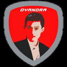 Dyandra Serb44