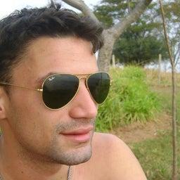 Rafael Zanuto