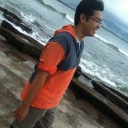 Danang Budi