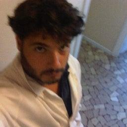 Alessandro Carraro