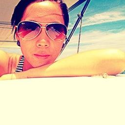 Audrey Mendoza
