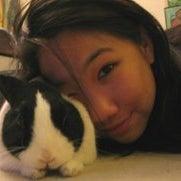 Christina Kung